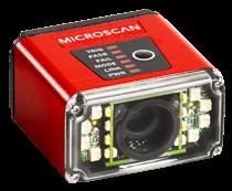 MicroHAWK ID-40