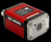 QX Hawk