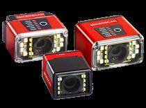 MicroHAWK Cameras