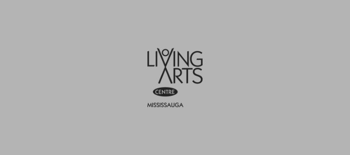 Mississauga Living Arts Centre
