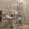 Sarah Sze, Triple Point