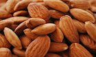 5 Healthy Snacks to Boost Your Energy this Spring