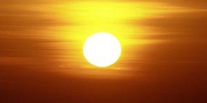 sun, vitamin d