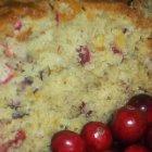 Gluten-Free Orange-Cranberry Loaf Recipe
