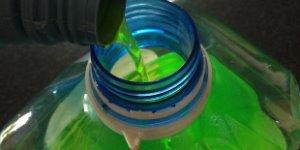 antifreeze, anti-freeze, deicer