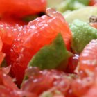 Grapefruit Salsa Recipe