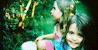 Top 10 Green Tips For Children