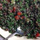 'Kabbouleh' Tabbouleh Salad Recipe