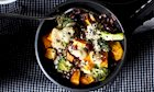 10 Sweet Potato Recipes for the Fall Harvest