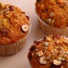 Rise & Shine Gluten-Free Muffins Recipe