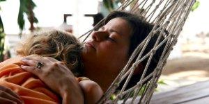 hammock, nap