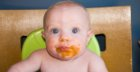 Should I Feed My Baby Organic Baby Food?