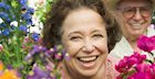 Living with Osteoarthritis, Naturally