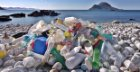Decoding Plastic Recycling Numbers