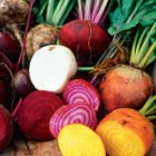 Root Vegetables: Beyond the Soil