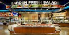 Salad Bar Smarts: What to Pick and What to Skip