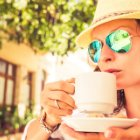 5 (Delicious) Foods that Help Block UV Rays