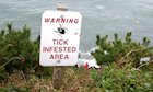 New Tick Borne Disease Could be Worse than Lyme Disease