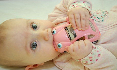 bpa, baby, toy