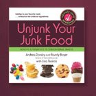 Unjunk Your Junk Food: Why Is This Book Important?