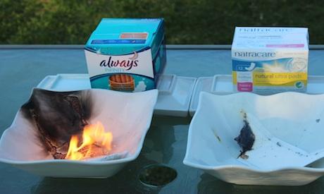 Feminine Hygiene Brands Feminine Hygiene Products