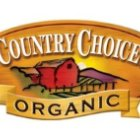 QOTD - Country Choice Organic - 05.27.2013