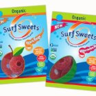 Surf Sweets: All Flavor, No Yuck!