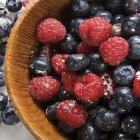 13 Reasons to Eat Berries (Right Now!)