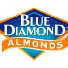 QOTD - Blue Diamond - 06.25.2013