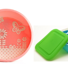 Kid-Friendly Dishware Not Made With Plastic