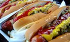 Why You Should Skip the Hot Dogs This July 4th
