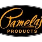 QOTD - Pamela's Products - 07.04.2013