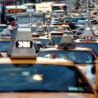 Air Pollution Linked to Higher Autism Risk