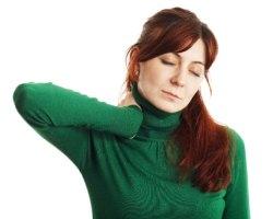 symptoms of fibromyalgia chronic fatigue syndrome muscle pain treating fibromyalgia naturally