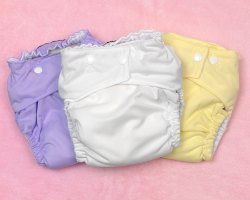 healthy diaper options for baby cloth diapers biodegradable diapers what's wrong with conventional diapers