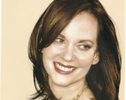 lesley ann warren actress naturally speaking