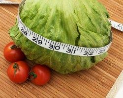 naturopathic way to lose weight weight loss healthy weight loss