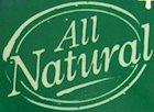 GMOs in Foods Labeled 'Natural'?