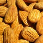Raw California Almonds Aren't So Natural Anymore