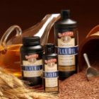 Barleans Flaxseed Oil