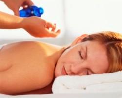 lymph_massage
