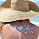Shedding Some Light on Sunscreens
