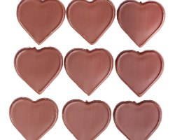 chocolate for your heart antioxidants antioxidant