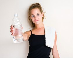 dangers of dehydration dehydrating dehydrated