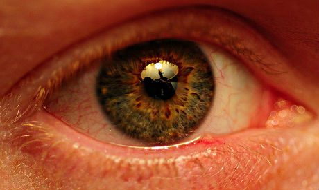 The Importance Of Eye Care For Diabetics