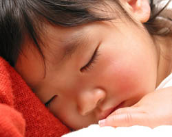 Foods to Help Toddlers Sleep Naturally Savvy Lilian Presti Tryptophan Magnesium