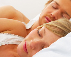 Is Sleep Your New Sex? Terry Carson Naturally Savvy