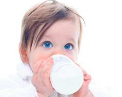 How to Choose a Baby Formula Lilian Presti Naturally Savvy