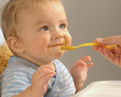 how-to-save-money-a-boost-babys-nutrition-bpa-richard visser-naturally savy