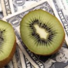 Money-Saving Tips for Natural and Organic Living